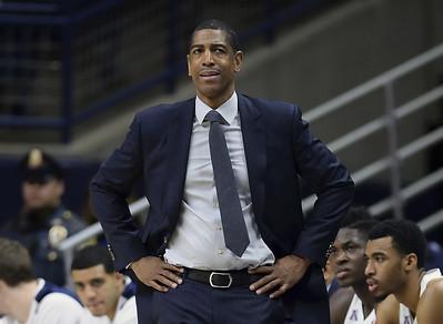 uconn-mens-basketball-program-gets-probation-for-ncaa-violations-under-ollie