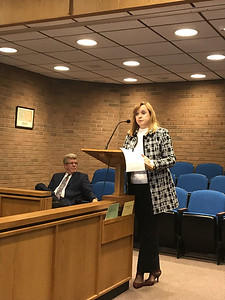 plainville-town-manager-proposes-26-budget-increase