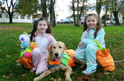 trickortreaters-turn-out-for-market-square-event