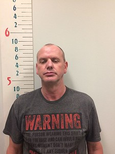 police-arrest-thomaston-man-attempting-to-set-house-on-fire