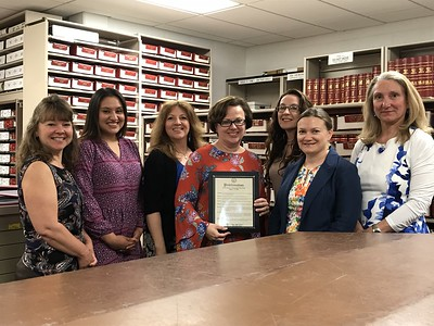 bristol-honors-staffers-during-municipal-clerks-week