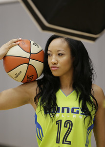 uconn-womens-basketball-alum-chong-proving-she-belongs-in-wnba