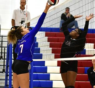 sports-roundup-st-paul-girls-volleyball-beats-innovation