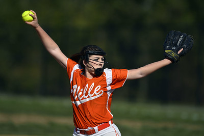 roundup-terryville-softball-wins-now-one-victory-away-from-postseason-berth