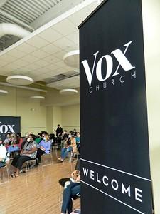 vox-church-opens-in-new-britain