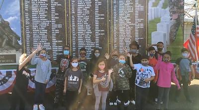 veterans-trailer-visits-schools-on-veterans-day