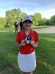 berlins-dunn-wins-girls-state-open-golf-title