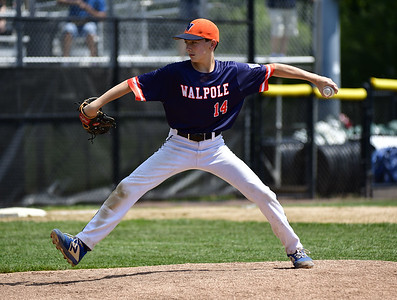 little-league-regional-roundup-massachusetts-new-jersey-new-york-pull-out-openingday-victories