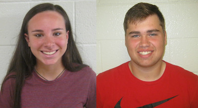 bristol-press-athletes-of-the-week-are-bristol-easterns-taylor-keegan-and-bristol-centrals-steve-warkoski