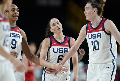 uconn-women-hoops-players-making-mark-at-olympics