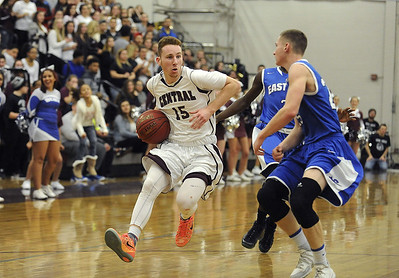 city-boys-and-girls-basketball-matchups-take-center-stage-in-bristol-area-week-ahead