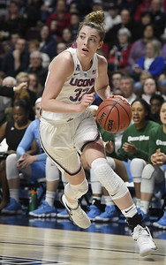 samuelson-has-ankle-surgery-is-expected-to-be-ready-for-start-of-next-season