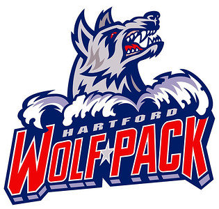 wolf-pack-to-remain-in-hartford-for-at-least-the-next-two-years