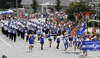 forestville-memorial-day-parade-to-be-bigger-and-better