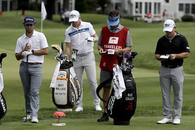 gordon-has-early-lead-at-travelers-championship-positive-coronavirus-test-leads-to-more-withdrawals
