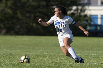 roundup-bristol-eastern-girls-soccer-takes-big-lead-by-halftime-holds-on-to-beat-middletown