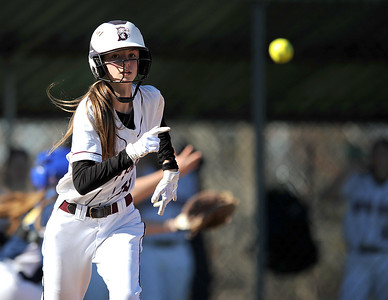 roundup-bizarre-play-helps-bristol-central-softball-edge-manchester-in-onerun-game