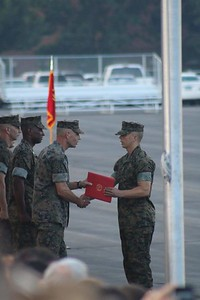 bristol-bits-residents-grandson-is-now-a-fit-proud-marine