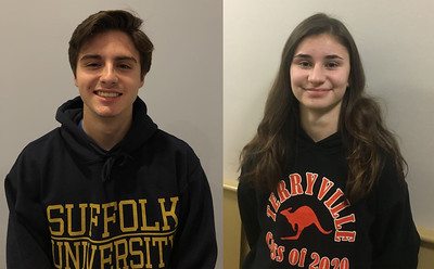 bristol-press-athletes-of-the-week-are-st-pauls-connor-baston-and-terryvilles-amy-roqi