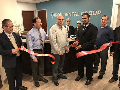 ikon-dental-group-officially-opens-in-plainville