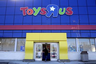 toys-r-us-liquidation-will-send-ripples