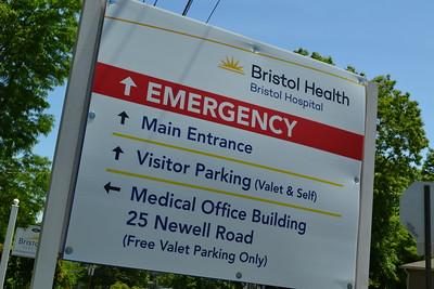 bristol-hospital-discharges-another-coronavirus-patient