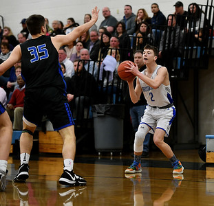 bristol-eastern-boys-basketball-proud-of-effort-in-double-overtime-loss-to-tolland