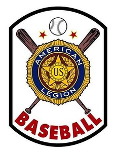 newington-to-be-represented-at-american-legion-allstar-game