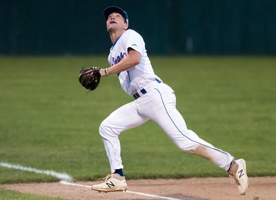 infielder-brereton-has-been-standout-for-bristol-blues-this-season
