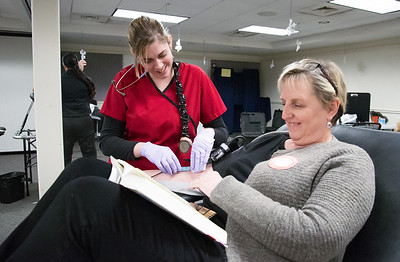 red-cross-in-desperate-need-of-donors