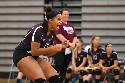 bristol-central-girls-volleyball-continues-early-season-success-sweeps-plainville