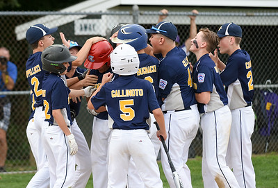 newingtons-late-rally-not-enough-to-beat-fairfield-in-championship