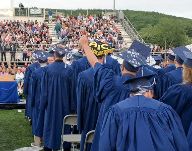 plainville-graduation-rate-showing-signs-of-trending-upward