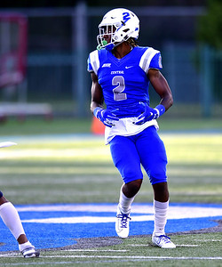 junior-wide-receiver-james-becoming-top-playmaker-for-ccsu-football