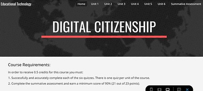 school-district-develops-digital-citizenship-online-course