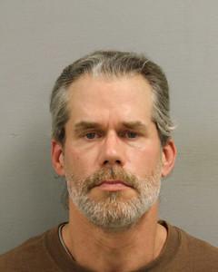 bristol-man-accused-of-threatening-bristol-hospital-released-from-custody