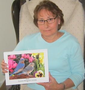 bristol-bits-beautiful-bluebirds-perkins-dedicates-calendar-to-mother