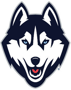uconn-reports-more-than-40-million-athletic-deficit