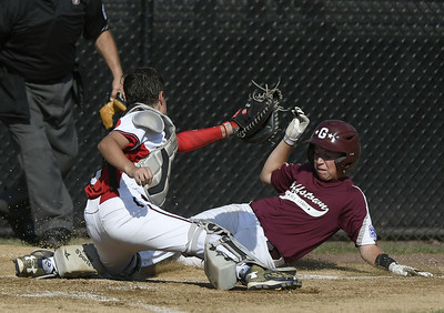 violation-from-last-years-little-league-eastern-regional-tournament-prompts-change-in-play-rule