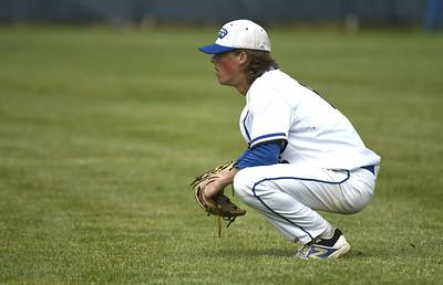 despite-ending-season-on-disappoining-note-st-paul-baseball-has-plenty-of-talent-set-to-return-next-spring