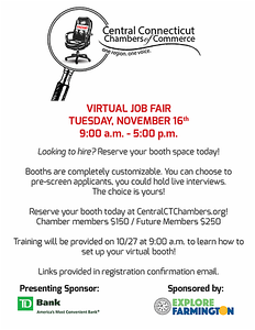 central-ct-chambers-of-commerce-is-taking-registration-now-for-virtual-job-fair