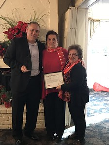 aarp-honors-aresimowicz-with-pair-of-awards