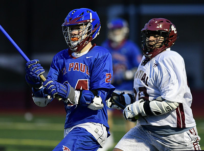 st-paul-other-area-boys-lacrosse-teams-learn-tournament-matchups