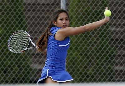spring-preview-area-girls-tennis-teams-must-learn-fast-and-replace-key-veteran-pieces