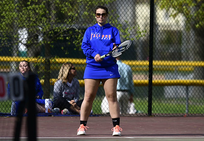 roundup-st-paul-girls-tennis-rolls-to-another-win-behind-singles-sweep