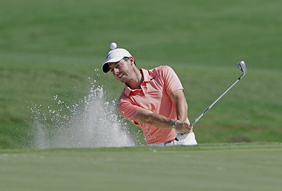 shaking-off-the-rust-mcilroy-looks-to-regain-old-form-at-travelers-championship