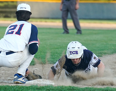 newington-legion-baseball-cant-slow-down-west-hartford-in-loss-at-alumni-field