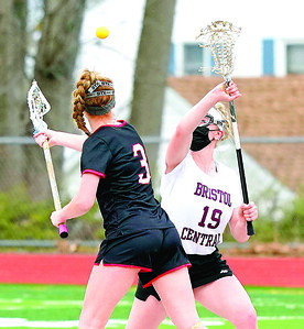 bristol-central-girls-lacrosse-on-its-own-off-to-winning-start-this-season