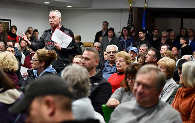 standing-room-only-proposed-apartments-brings-out-angry-neighbors-at-info-meeting