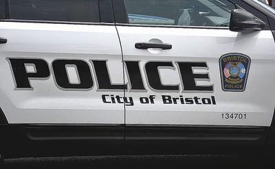 30-days-for-man-in-bristol-crash-case-after-plea-bargain